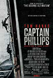 Captain Phillips (2013) (BluRay)