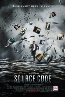 Source Code (2011) (BRRip)