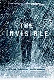 The Invisible (2007) (BRRip)
