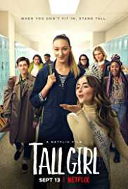 Tall Girl (2019) (WEB-DL Rip)
