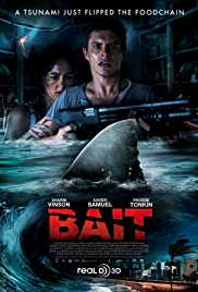 Bait (2012) (BRRip)