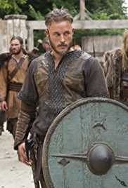 Wrath of the Northmen (Episode 02) Hindi-English - Season 01 (2013)