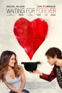 Waiting for Forever (2010) - Hollywood Movies Hindi Dubbed