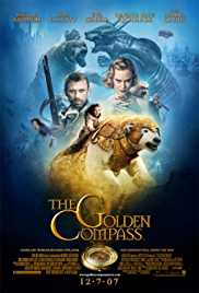 The Golden Compass (2007) (BRRip)